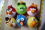 Angry Bird Pack